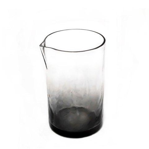 mixingglass