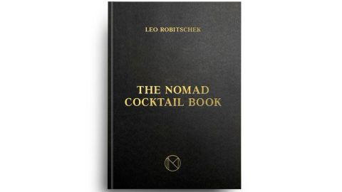 nomadcookbook