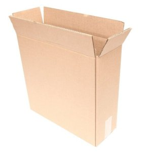 Shipping Box 16x5x16 Same Box as SSM3