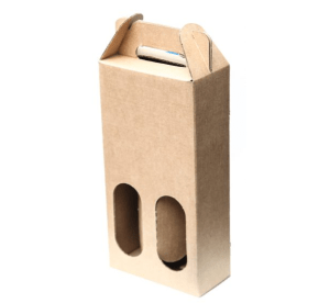 Best Wine Tote Carriers Online