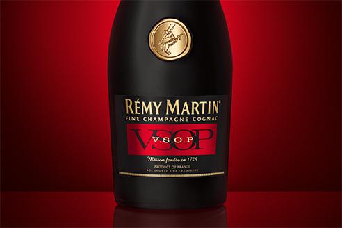 Cognac 101