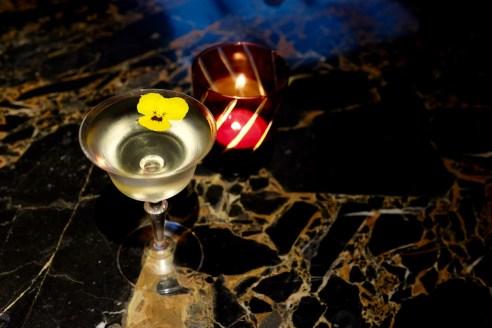 bar vagabond crystal clear