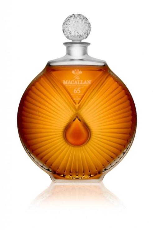 Macallan_Lalique_65YO_WBG_V2