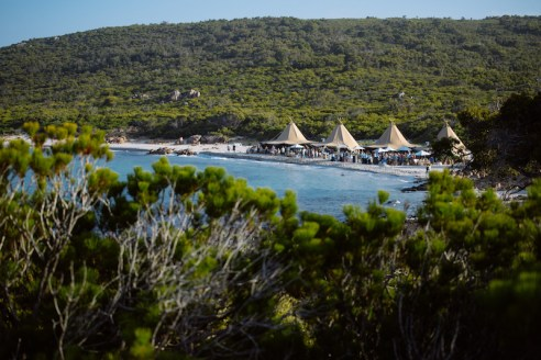 margaret river beach