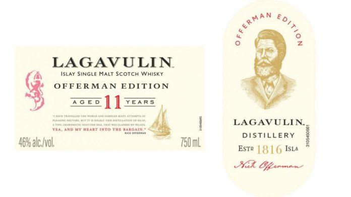 lagavulin-nick-offerman-label
