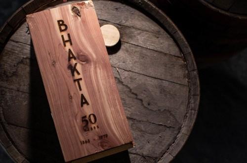bhakta 50 box