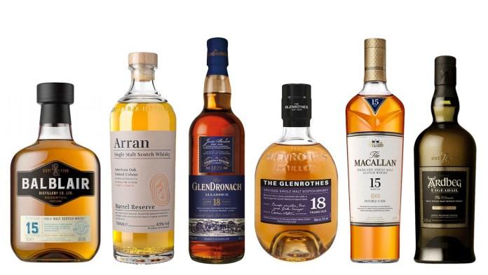 National Scotch Day 2021 copy