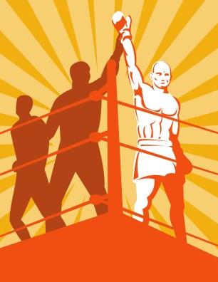 boxer-champion_MJnPT88d_L
