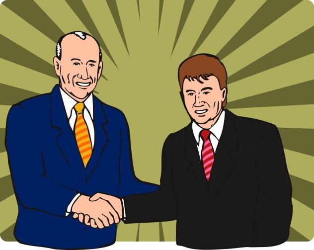 businessmen-shaking-hands_zyigInL__L
