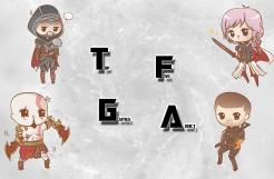 [SG] TFGA n°11 : les lieux (de jeux video) de vacances que l'on aimerait visiter