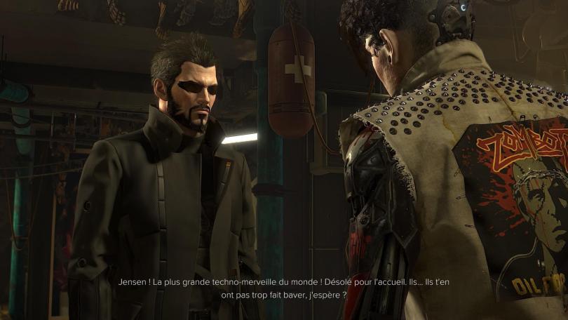 Deus Ex Mankind Divided test (1)