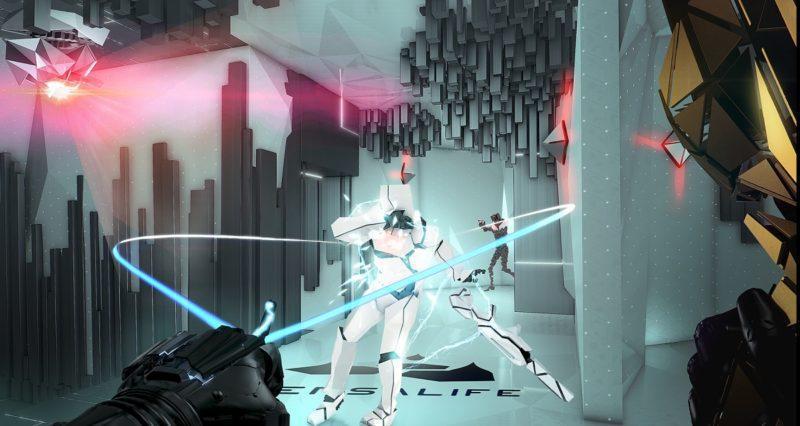 Deus Ex Mankind Divided test (6)