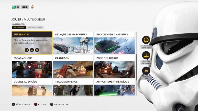 STAR WARS™ Battlefront™ 04 Spiritgamer