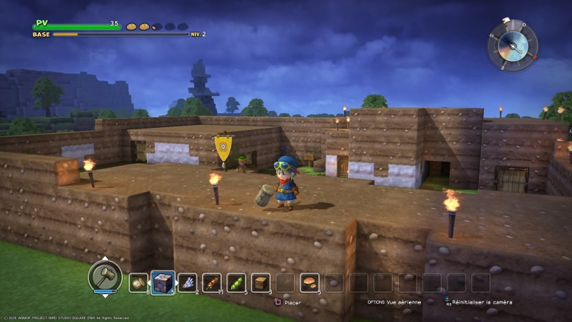 DRAGON QUEST BUILDERS_20161022223046