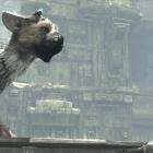 La date de sortie de The Last Guardian repoussé sur Playstation 4