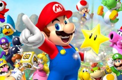 Mario Party Star Rush le test
