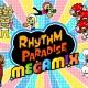 Rhythm Paradise Megamix le test