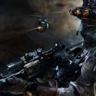 Sniper Ghost Warrior 3 : Un monde plus grand pour une immersion plus grande