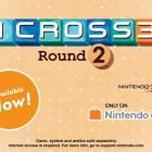 [Avant-première] On a joué à : Picross 3D Round 2