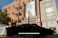 Ubisoft vous propose une démo de Watch Dogs 2