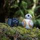 Robot BB-8 + Force Band ED.Spéciale le test