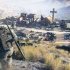[Trailer] Un aperçu graphique de Ghost Recon Wildlands sur PC