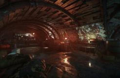 L'Abri de Sniper Ghost Warrior 3 détaillé