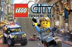 Les véhicules de LEGO City Undercover au centre du dernier trailer