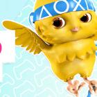 Les promotions de Pâques du Playstation Store en détail