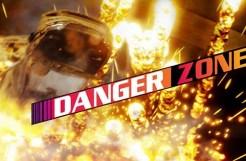 Les créateurs de Burnout annoncent Danger Zone sur PS4 et PC