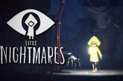 [Vidéo] Little Nightmares s'offre un trailer de lancement