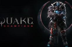 [Vidéo] Le Mode Duel de Quake Champions dévoilé