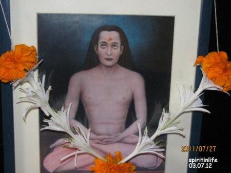 bhagwad-gita-gyaneshwari-1481