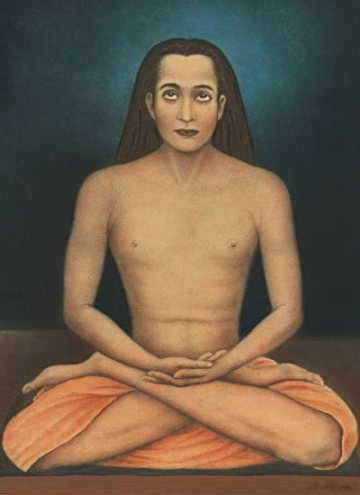 mahavatar-babaji-ii