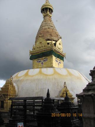 nepal-2641