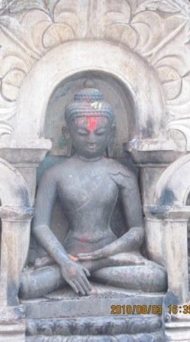 nepal-315