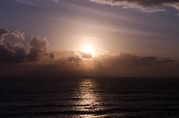 Sunrise2 (1)