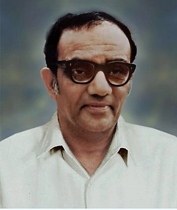 Amara Maharishi