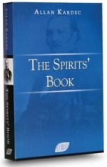 the_spirits-book-192x300