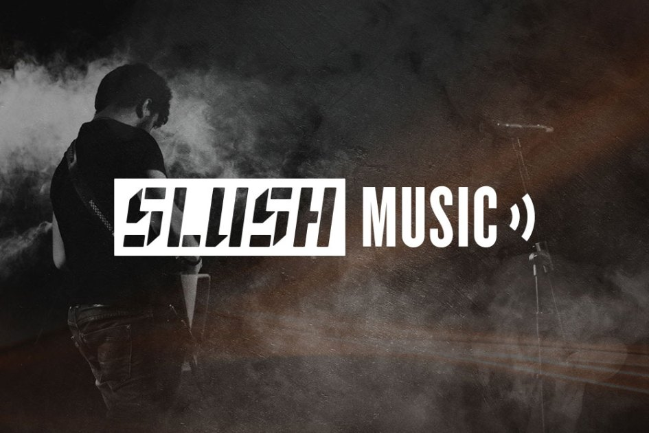 slush_music_feature_img