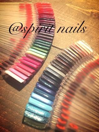 keuze uit ruim 50 kleuren!!