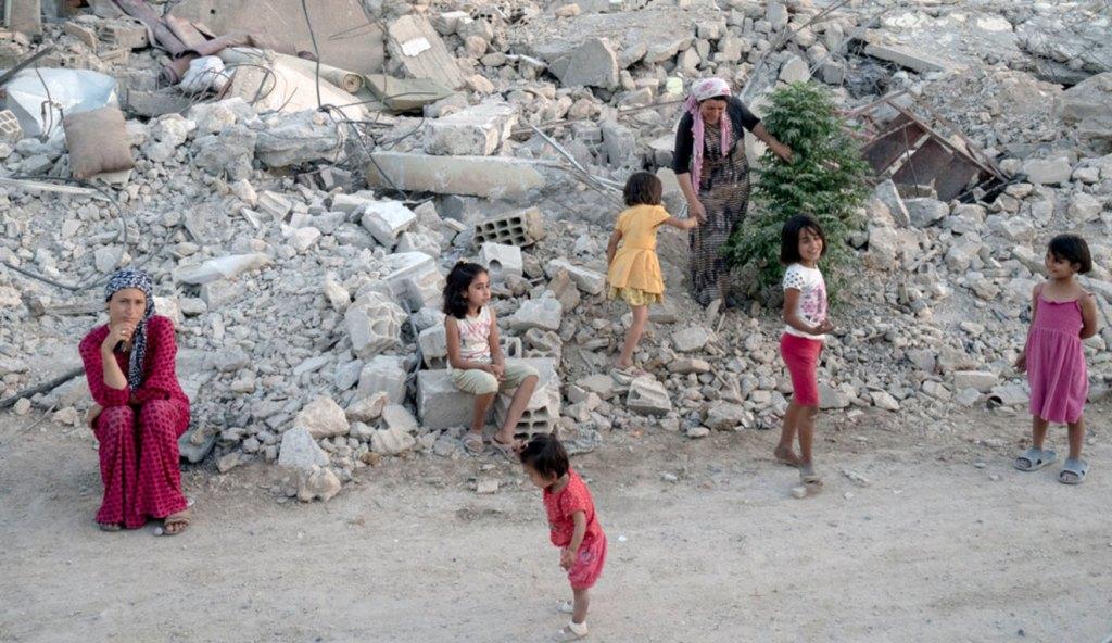 syria_rubble