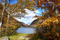 Keene, NY in Adirondack Mountiains
