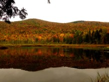 Adirondack Lake, Indian Lake, NY