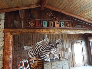 Trinity Lodge 048