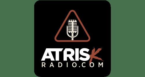 At Risk Radio