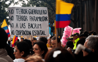 Deadly_Protests_Colombia_Protesters