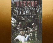Rescue the Captors Comic