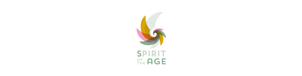 spirit-of-the-age_header-02