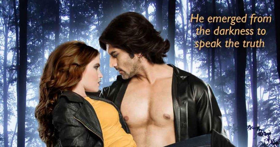 A Vampire's Tale by Maya Tyler